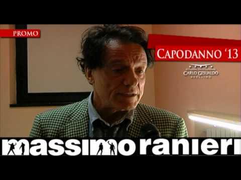 Video Intervista a Massimo Ranieri del 29-12-12 .flv download in MP3, 3GP, MP4, WEBM, AVI, FLV January 2017