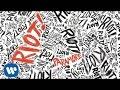 Paramore: Miracle (Audio)