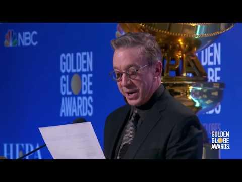 Video - Εκπλήξεις και παραλείψεις στις υποψηφιότητες