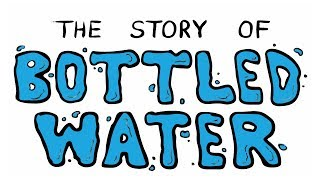 http://storyofbottledwater.org The Story of Bottled Water, released on March 22, 2010 (World Water Day) employs the Story of Stuff ...