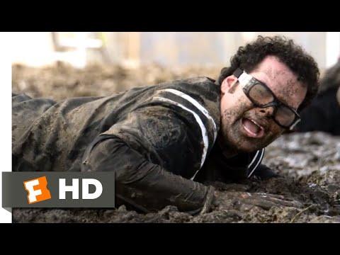 The Wedding Ringer (2015) - Family Football Scene (8/10) | Movieclips