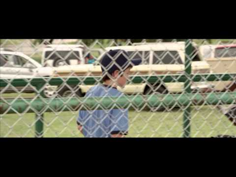 Home Run (Trailer)