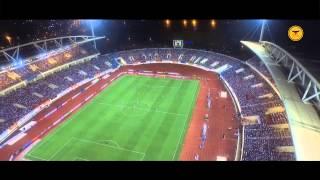 Vietnam - ManCity 27-07-2015 [ My Dinh Stadium] 1- 8 Demo, tien len viet nam, tien len viet nam oi, tiến lên việt nam ơi, tien len viet nam oi son tung mtp