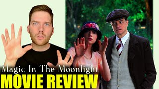 Nonton Magic In The Moonlight   Movie Review Film Subtitle Indonesia Streaming Movie Download