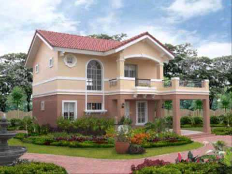 สีทาบ้าน - รับเหมาก่อสร้าง 095-8289099 (สายด่วน) รับสร้างบ้าน รับสร้างสำนักงาน รับสร้างบ้านทุกสไตล์...