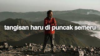 Video Tapak Tilas part 2 (Gunung Semeru, Jawa Timur) MP3, 3GP, MP4, WEBM, AVI, FLV November 2018