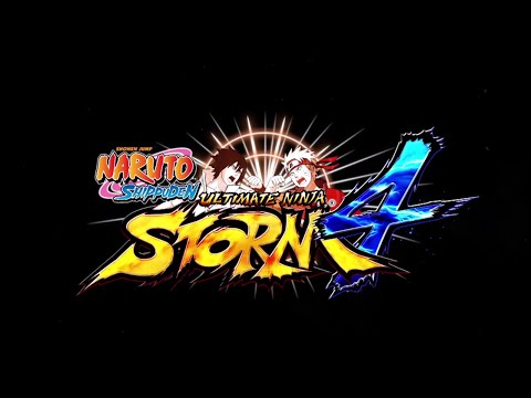 storm - Naruto Shippuden Ultimate Ninja Storm 4 is coming to the Xbox One, PlayStation 4, and Steam in 2015! Also, check out our interview with CyberConnect2 President and Storm Series director, Hiroshi...