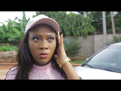 STUBBORN BEAUTY - LATEST NIGERIAN 2017 NOLLYWOOD MOVIES EPISODE ONE
