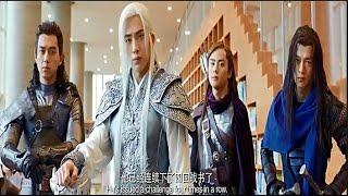 Acti0n, Fantasy movies -kungfu Adventure movies full Length