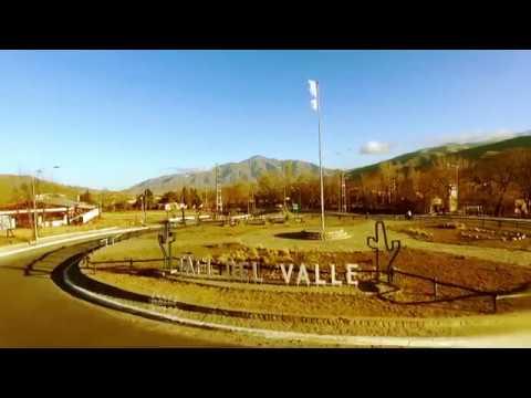 Rally Argentino - Previa Fecha apertura