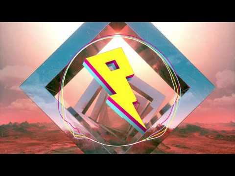 21 Savage & Metro Boomin - No Heart (Official Music Video) - Thời lượng: 4 phút, 16 giây.