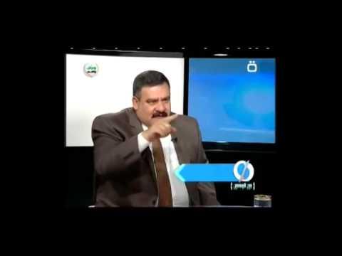 السيد الكناني : مازالت العملية الانتخابية متعثرة ، على الرغم من امتلاك اعضاء جسد كامل لكن هذه الاعضاء بحاجة الى ترتيب