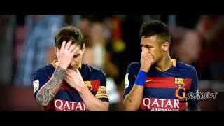Os dribles mais Ousados de Neymar
