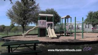 Euless (TX) United States  city photo : Harston Woods | Euless TX Homes | CWS Apartment Homes
