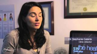 The Health Loft-Testimonial video