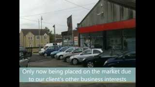 Cleckheaton United Kingdom  City pictures : 2710 - Car Sales Business For Sale in Cleckheaton West Yorkshire UK