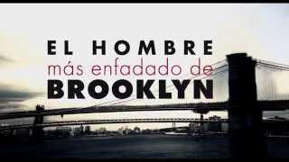 Nonton El Hombre M  S Enfadado De Brooklyn  Tr  Iler Oficial Espa  A Film Subtitle Indonesia Streaming Movie Download