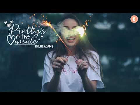 [Vietsub + Lyrics] Pretty's On The Inside - Chloe Adams - Thời lượng: 4 phút, 15 giây.