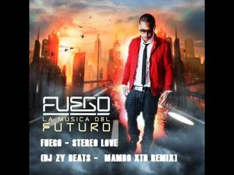Video Stereo Love - Fuego (Mambo Remix) (Original) (Letra) ★ MERENGUE 2012 ★ download in MP3, 3GP, MP4, WEBM, AVI, FLV January 2017