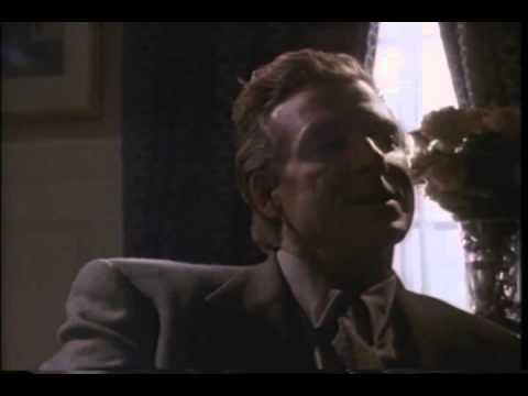 Desperate Hours Trailer 1990