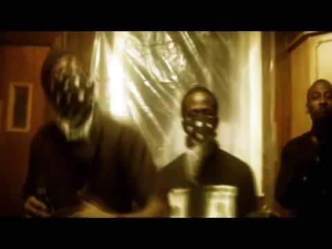 Jay Supreme - We Bottle Poppin/ Im G.M.H