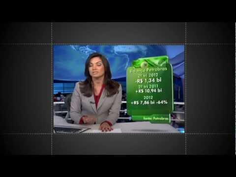 Petrobras: o que o PT fala e o que o PT faz