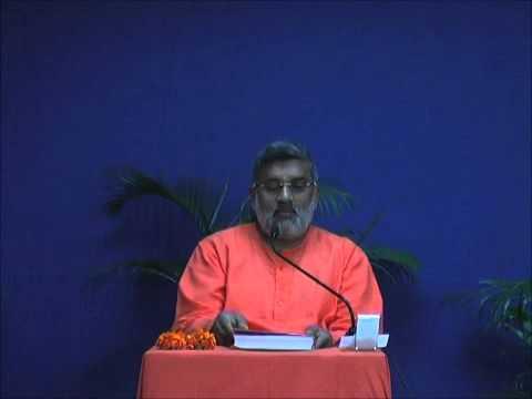Patanjali Yoga Sutras (25-28) 15