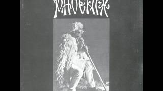 Phoenix - Andrii Popa