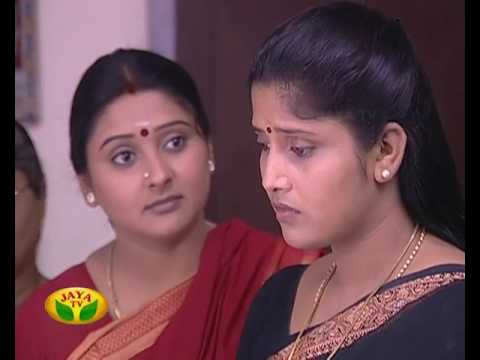 Anni - Episode 97 On Friday,10/02/2017