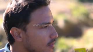 Video Puncak Rinjani yang Membuat Jiwa Tenang - 25 Indonesian Authentic Places MP3, 3GP, MP4, WEBM, AVI, FLV Oktober 2017