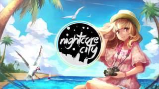 Adele - Hello (Reggae Cover) [Nightcore]