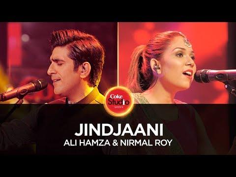 Jindjaani Songs mp3 download and Lyrics
