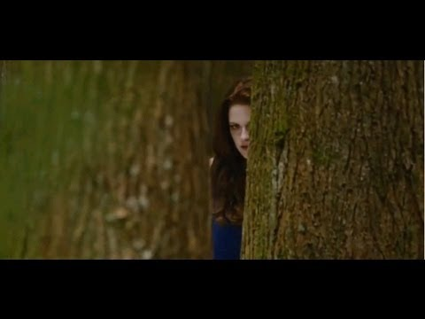 Twilight Breaking Dawn Part 2 Trailer # 2