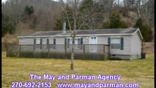 May and Parman Home Showcase 5 16 2014