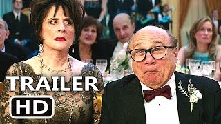 Nonton THE COMEDIAN (Robert De Niro, Comedy) - TRAILER Film Subtitle Indonesia Streaming Movie Download