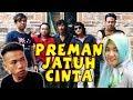 Download Lagu PREMAN JATUH CINTA - Film Pendek Ngapak Kebumen Mp3 Free