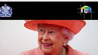 Video 7 Hal Yang Terjadi Jika Queen Elizabeth II Meninggal Dunia MP3, 3GP, MP4, WEBM, AVI, FLV Maret 2019
