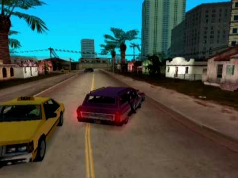 grand theft auto vice city stories playstation 2 codigos