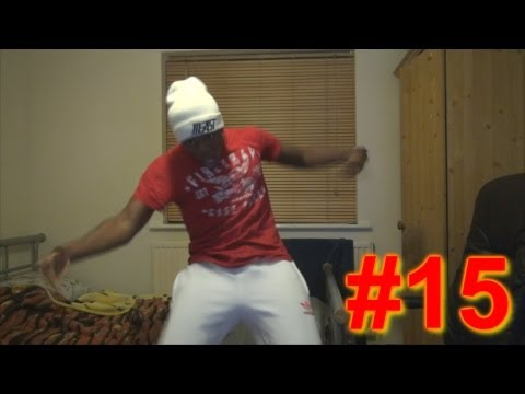 13 - Let's End this!!!!!! My Twitter: http://twitter.com/#!/KSIOlajidebt My Facebook: https://www.facebook.com/KSIolajidebtHD My Website: https://www.ksiolajidebt...