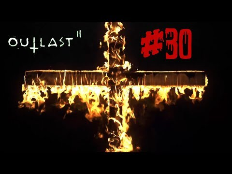 Video Let's Play German / Outlast 2 / PS4 #30 Brenne Mutter download in MP3, 3GP, MP4, WEBM, AVI, FLV January 2017
