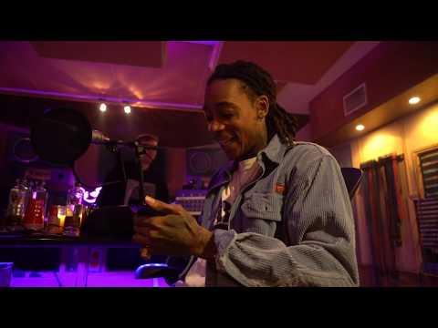 Wiz Khalifa - DayToday S10 Ep2 - Rip Big Chop