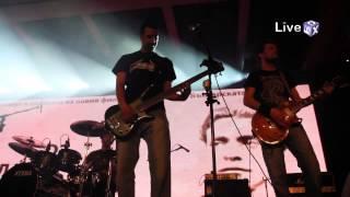10. Аналгин -- Нов Монолог, LiveBOX, Sofia Live Club