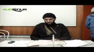 Dënimi i atij që punon me Kamatë - Hoxhë Remzi Isaku