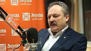 Opozycja powinna zapłacić za protest w Sejmie jak za hotel.