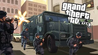 GTA V NOOSE: Ferrei com a operação surpresaPc e acessórios barato é na Blues Sky: https://goo.gl/uChMnpNova Era Games: https://goo.gl/Gq2bR4Use o Cupom  forcegames e ganhei 5% na nova era games ►SÉRIES DO CANAL✔ GTA V Rotina Policial - https://goo.gl/qMh74p✔ FAR CRY PRIMAL - https://goo.gl/Ls5eoi✔ Ghost Recon Wildlands - https://goo.gl/AeYcjx✔ GTA V Vida do Crime - https://goo.gl/ry9vXf✔ GTA V: Assassino de Aluguel - https://goo.gl/CDAnsp✔ Friday the 13th The Game - https://goo.gl/PLZywm►Redes Social:➔Grupo Faceboock: https://goo.gl/ShQ2bz➔FanPage: https://goo.gl/UfmALg➔Instagram: https://goo.gl/7XsmqI➔Twitter: https://goo.gl/lJFaaV►#BRODaria➔ Over: https://goo.gl/KVwg3K➔ Drakink: https://goo.gl/SmXCMe➔ Guga: https://goo.gl/Ly8tj1➔ Venão: https://goo.gl/Kz2mrV➔ PPk Gamer: https://goo.gl/LiqcZH➔ Pansa Jones: https://goo.gl/RLCl5f➔ Canal Edih: https://goo.gl/HmhGNV➔ Closer: https://goo.gl/HmhGNV►ASSISTA OS ÚLTIMOS VIDEOS DO CANAL:✦Ghost Recon Wildlands: SOCORRENDO LÁ GRINGA CO OP #51 - https://goo.gl/Pt1BnB✦GTA V Franklin e Lamar: Não queria mais fui forçado a matar #09 - https://goo.gl/oRI2BT✦FAR CRY PRIMAL: CAÇA AO MAMUTE MARFIM DE SANGUE! PT-BR #EP-27 - https://goo.gl/xZg02P✦Friday the 13th The Game: Hoje é dia de Vingança - https://goo.gl/wDpLTw✦Ghost Recon Wildlands: CAPTURANDO SALAZAR CO OP #50 - https://goo.gl/8JO9rm✦GTA V Assassino de Aluguel: Atropelei para não gastar munição - #92 - https://goo.gl/h8CSnR✦GTA V Trevor Day: Viramos pirata vamos dominar o mar - https://goo.gl/RmuaQX