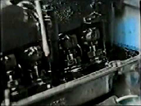 Регулировка клапанов — видео