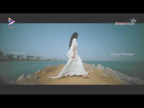 Venkatapuram singer keka goshal byte