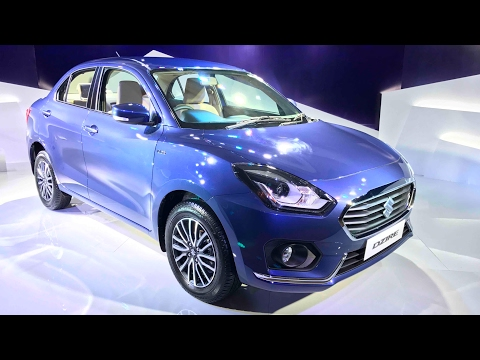 Video 2017 Maruti DZire First Look - Live | MotorBeam download in MP3, 3GP, MP4, WEBM, AVI, FLV January 2017