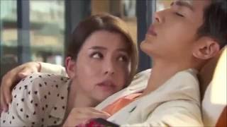 Video Fall In Love With Me (Favorite Scene from the drama) MP3, 3GP, MP4, WEBM, AVI, FLV Maret 2018