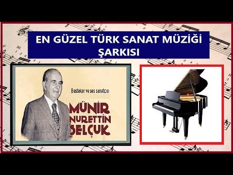 Piyano Konser,  ZİL ŞAL GÜL Endülüste Raks, Keman Ney , En Güzel Eskimeyen Enstrümantal Eser-Türkü-Şarkılar